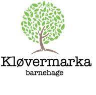 Daglig leder i Norlandia Kløvermarka barnehage