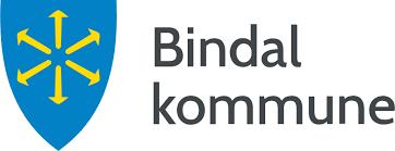 Pedagogstillinger Bindal Barnehage
