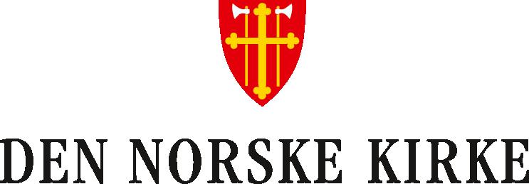 Sokneprest i Sør-Helgeland prosti med særskilt tjenestested Brønnøy