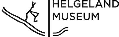 Direktør Helgeland museum